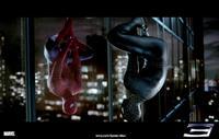 Spider-Man 3 - 11 x 17 Movie Poster - Style H