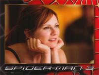 Spider-Man 3 - 11 x 14 Movie Poster - Style G