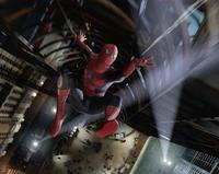 Spider-Man 3 - 8 x 10 Color Photo #1