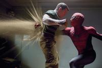 Spider-Man 3 - 8 x 10 Color Photo #2