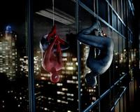 Spider-Man 3 - 8 x 10 Color Photo #3
