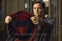 Spider-Man 3 - 8 x 10 Color Photo #7
