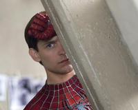 Spider-Man 3 - 8 x 10 Color Photo #16