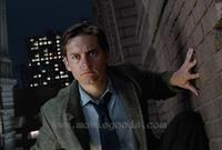 Spider-Man 3 - 8 x 10 Color Photo #17