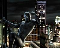 Spider-Man 3 - 8 x 10 Color Photo #20