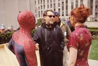 Spider-Man - 8 x 10 Color Photo #12