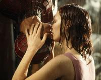 Spider-Man - 8 x 10 Color Photo #24