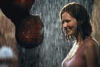 Spider-Man - 8 x 10 Color Photo #25