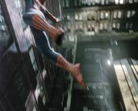 Spider-Man - 8 x 10 Color Photo #36