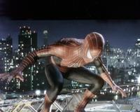 Spider-Man - 8 x 10 Color Photo #40