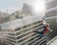 Spider-Man - 8 x 10 Color Photo #27