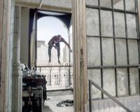 Spider-Man - 8 x 10 Color Photo #56