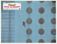 Spiderman - The Dragon's Challenge - 11 x 14 Poster French Style H