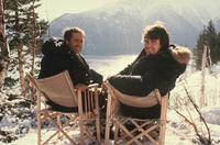 Spies Like Us - 8 x 10 Color Photo #5