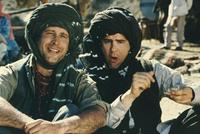 Spies Like Us - 8 x 10 Color Photo #12