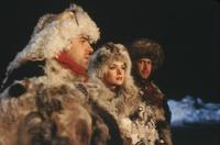 Spies Like Us - 8 x 10 Color Photo #20