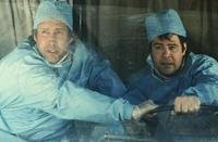 Spies Like Us - 8 x 10 Color Photo #22