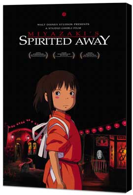 http://images.moviepostershop.com/spirited-away-movie-poster-2002-1010727261.jpg