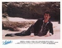 Splash - 11 x 14 Movie Poster - Style F