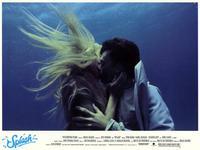 Splash - 11 x 14 Movie Poster - Style G
