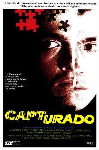 Split Image - 27 x 40 Movie Poster - Spanish Style A