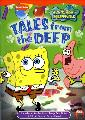 SpongeBob SquarePants - 27 x 40 Movie Poster - Style A