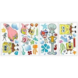 SpongeBob SquarePants - Wall Applique