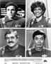 Star Trek 2: The Wrath of Khan - 8 x 10 B&W Photo #3