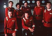 Star Trek 2: The Wrath of Khan - 8 x 10 Color Photo #14