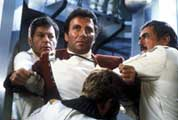 Star Trek 2: The Wrath of Khan - 8 x 10 Color Photo #26