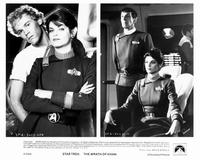 Star Trek 2: The Wrath of Khan - 8 x 10 B&W Photo #10