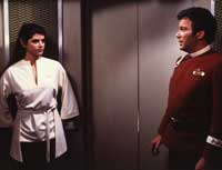 Star Trek 2: The Wrath of Khan - 8 x 10 Color Photo #20