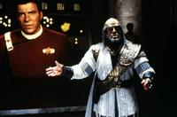 Star Trek 4: The Voyage Home - 8 x 10 Color Photo #16