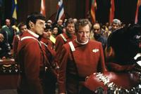 Star Trek 4: The Voyage Home - 8 x 10 Color Photo #18