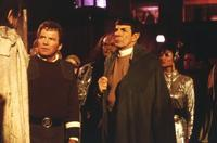 Star Trek 5: The Final Frontier - 8 x 10 Color Photo #4