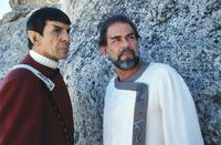 Star Trek 5: The Final Frontier - 8 x 10 Color Photo #9