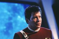 Star Trek 5: The Final Frontier - 8 x 10 Color Photo #11
