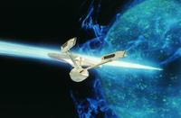 Star Trek 5: The Final Frontier - 8 x 10 Color Photo #12