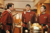 Star Trek 5: The Final Frontier - 8 x 10 Color Photo #13