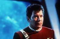 Star Trek 5: The Final Frontier - 8 x 10 Color Photo #21