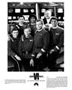 Star Trek 6: The Undiscovered Country - 8 x 10 B&W Photo #14