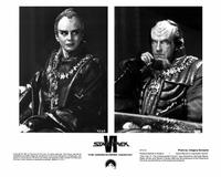 Star Trek 6: The Undiscovered Country - 8 x 10 B&W Photo #5