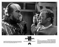 Star Trek 6: The Undiscovered Country - 8 x 10 B&W Photo #6
