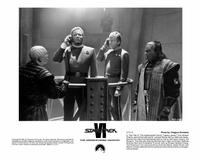Star Trek 6: The Undiscovered Country - 8 x 10 B&W Photo #7