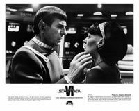 Star Trek 6: The Undiscovered Country - 8 x 10 B&W Photo #10