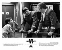 Star Trek 6: The Undiscovered Country - 8 x 10 B&W Photo #12