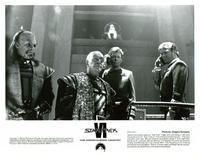 Star Trek 6: The Undiscovered Country - 8 x 10 B&W Photo #19