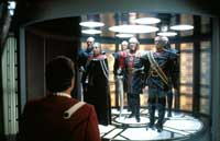 Star Trek 6: The Undiscovered Country - 8 x 10 Color Photo #9