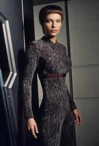 Star Trek: Enterprise - 8 x 10 Color Photo #6