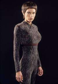 Star Trek: Enterprise - 8 x 10 Color Photo #8